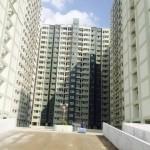 Shirke-Dodabanahalli-project1